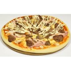 Пицца Белла MAXI