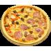 Пицца Дуэт
