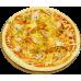 Пицца Санта Лючия